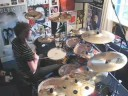 Drum Lessons - Double Bass Drums