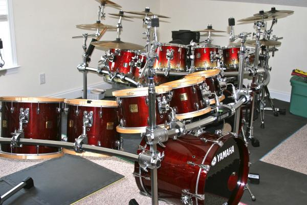 yamaha drums discussion page 17. Black Bedroom Furniture Sets. Home Design Ideas