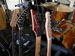 2006 Moorebank Carols  [Guitar Rig owned by Dugald Mitchell)