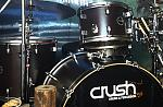 Crush Limited Reserve Wenge