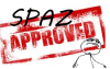 SpazApproved's Avatar
